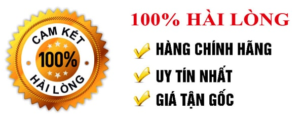Dịch Vụ Thay Mực Máy In Tận Nơi Quận Tân Phú Giá Rẻ