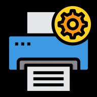 repair printer e1587727824920